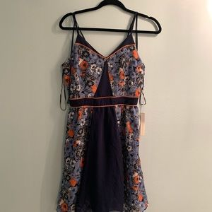 Lauren Conrad dress with tags